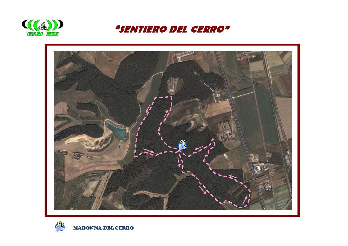 SENTIERO_DEL_CERRO
