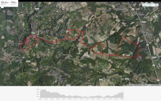 mtb-tour-del-nobile-2015