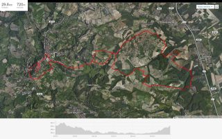 mtb-tour-del-nobile-2016-corto