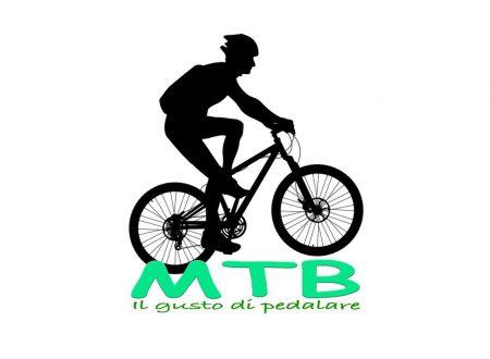 """""""MTB il gusto di pedalare"""" giorni e orari di trasmissione"""