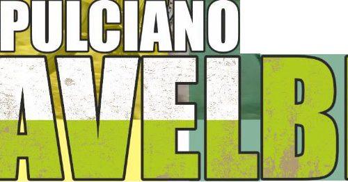 Montepulciano Gravel Bike rinviata al 2021